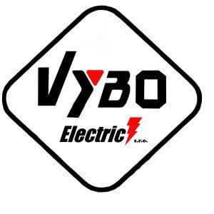 Komplet Logo hotove