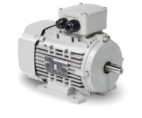 elektromotor 0,06kw 1AL561-4