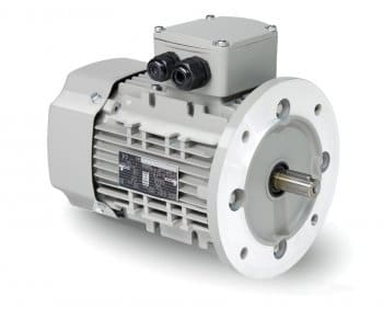 elektromotor 0,09kw 1AL156A-4