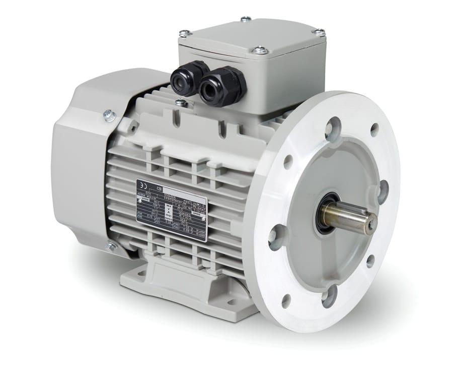 elektromotor 0,12kw 1AL163S-4
