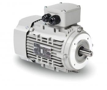 elektromotor 0,25kw 1AL80M-8