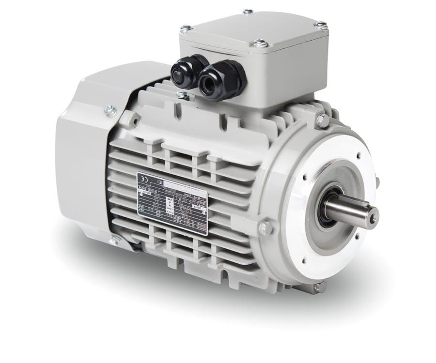 elektromotor 0,37kw 1AL71S-2