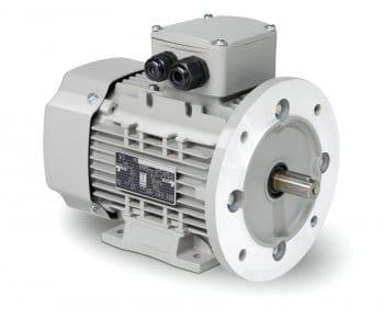 elektromotor 0,75kw 1AL80B-4