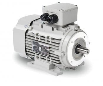 elektromotor 1,1kw 1AL80M-2
