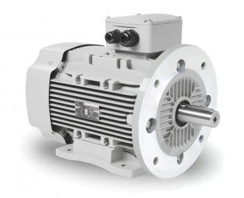 elektromotor 18,5kw 1AL160L-2