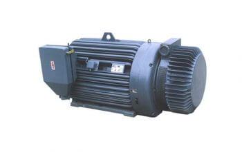 elektromotor 1K4