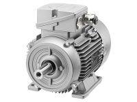 Elektromotor 1MB1