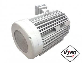 Elektromotor 1N4 355 315kW