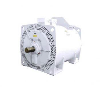 Elektromotor 1YF710M4