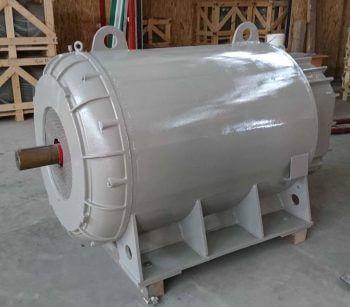 elektromotor 1YGD600M4