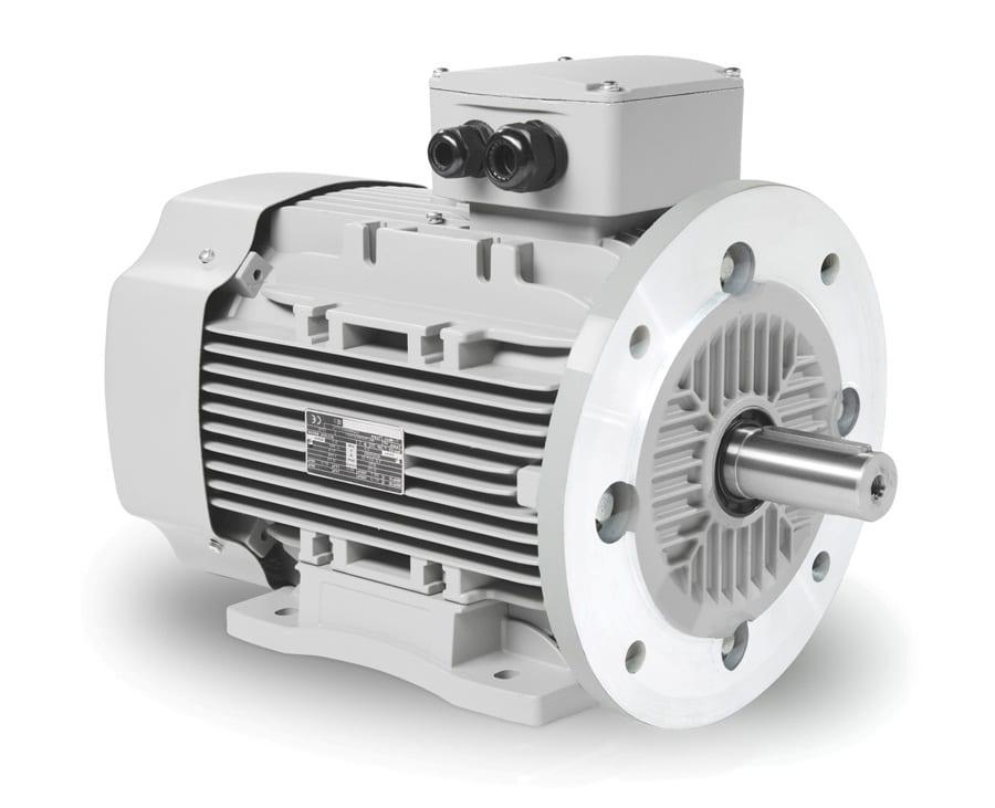 elektromotor 2,2kw 1AL112M-6