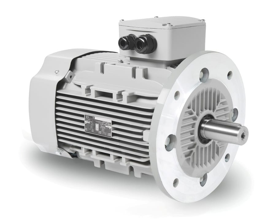 elektromotor 2,2kw 1AL132S-8