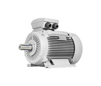 elektro-motor