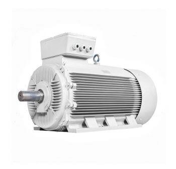 elektromotor 2LC315 B3