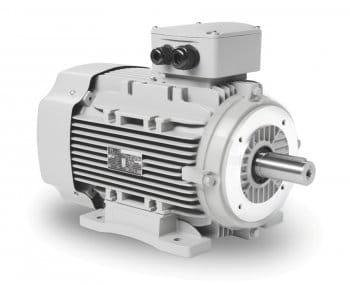 elektromotor 4kw 1AL112M-2
