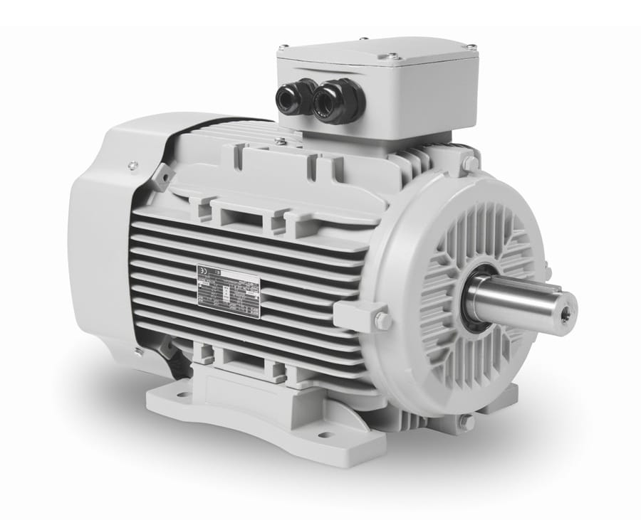 elektromotor 5,5kw 1AL132M-6
