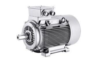 elektromotor 75kW