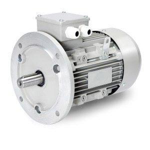 elektromotor IM B5