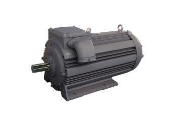 elektromotor P280M