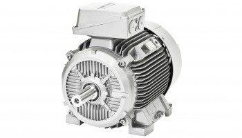 Elektromotor-SIEMENS-22kW-400×200