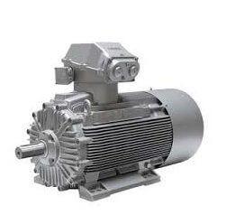 Elektromotor 1MD5