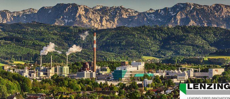elektromotory papírenský průmysl