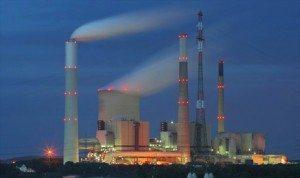elektromotory pro elektrárny