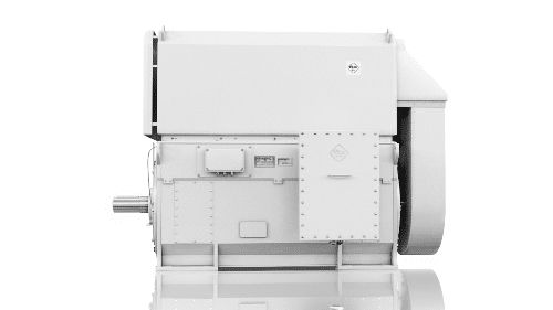IP55 elektromotor
