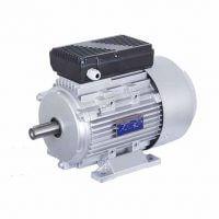 Jednofázové elektromotory 1x230V - 1400 ot.min-1