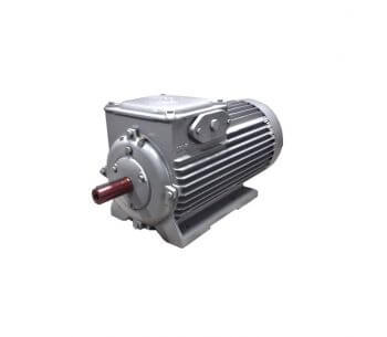 kroužkový elektormotor P180Lk06