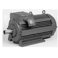 Elektromotory 1400 ot. min. -1 P, R , MAG ,1AG