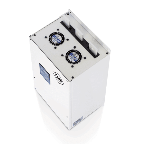 Softstartér 400kW SSZ-400-3 prodej