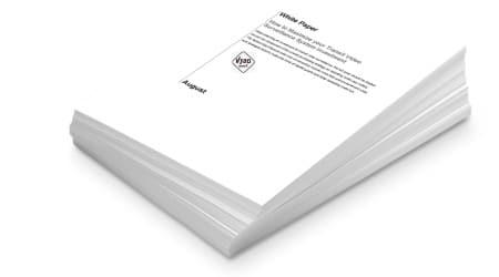 certifikáty elektromotory VYBO