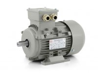 elektromotor 0,12kW 1ALZ63M2-6 zvýšený výkon