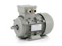 elektromotor 0,25kW 1ALZ63M-4 zvýšený výkon
