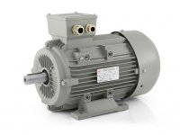 elektromotor 1,5kW 1ALZ100L3-8 zvýšený výkon