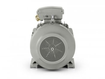elektromotor 11kW 1LC 160M-4
