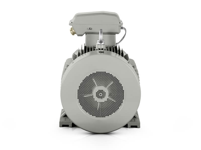 elektromotor 132kW 3LC315M-2