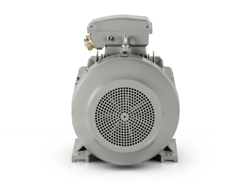 elektromotor 15kW 1LC160M2