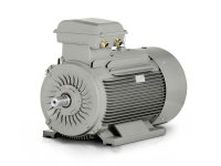elektromotor 160kW 3LC 315L1-4