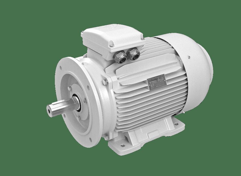 elektromotor 30kw 1LC25M-6