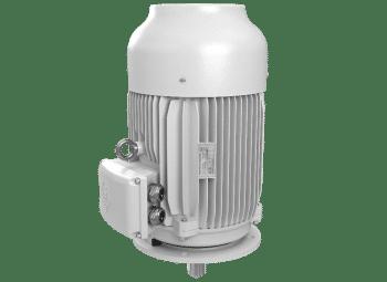 elektromotor 30kw 1LC225M-6