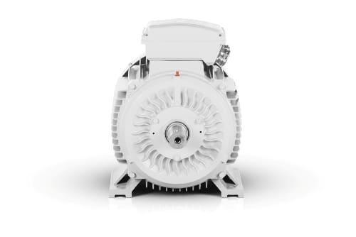 elektromotor 3LC vybo