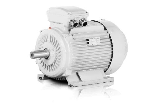 elektromotor 3LC