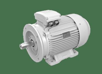 elektromotor 45kw 1LC280M-8
