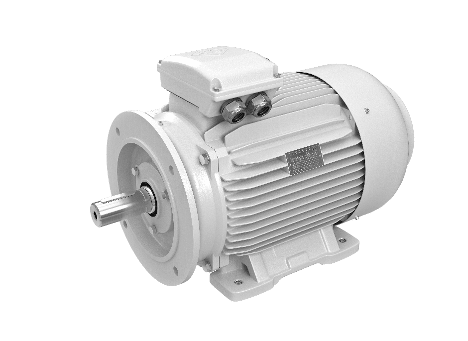 elektromotor 90kw 1LC280M-2