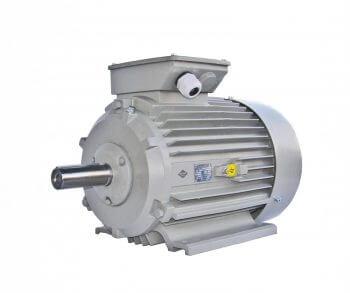 elektromotor F160L06