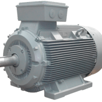 elektromotor 1LG4288-2AB60