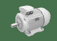 elektromotor 30kw 1LC250M-8