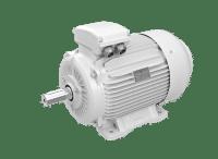 elektromotor 45kw 1LC225M-4